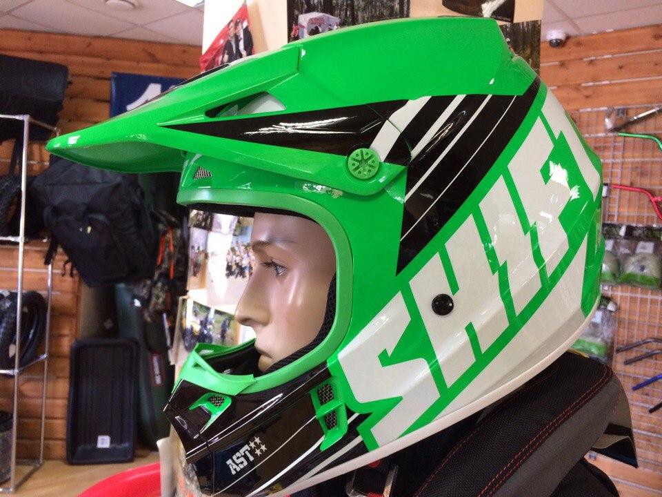 Купить недорогой шлем в Екатеринбург