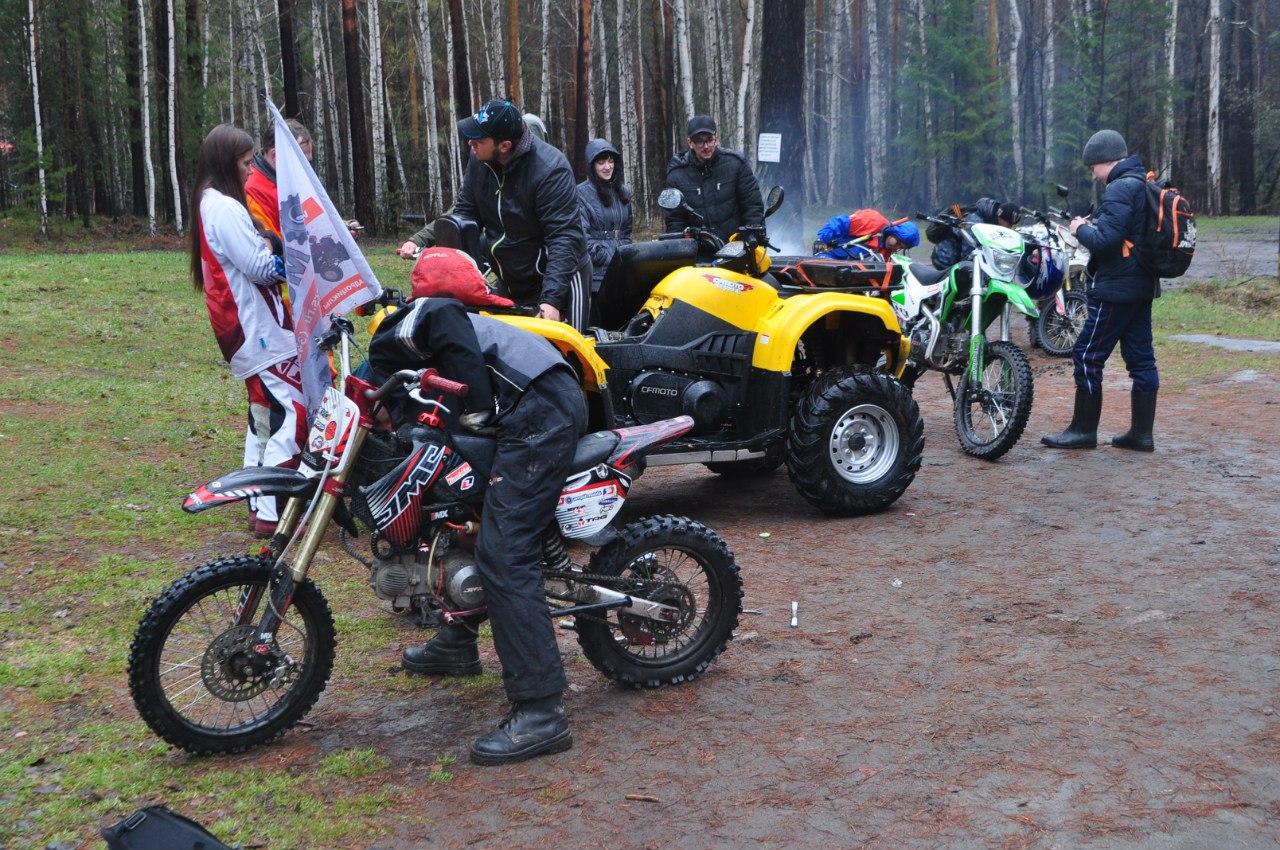 Питбайк JMC140 купить в Екатеринбурге в магазине COOL MOTORS
