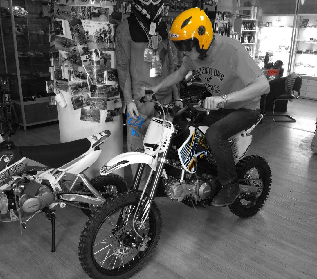 Мотошлемы купить недорого в Екатеринбурге в магазине COOL MOTORS