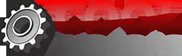 Фото логотип cool-motors.ru