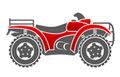 Квадроциклы cool-motors.ru