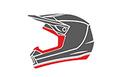 Шлем cool-motors.ru