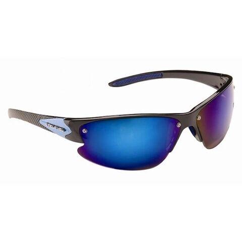 Фото 6944: Солнцезащитные очки EYELEVEL STORM