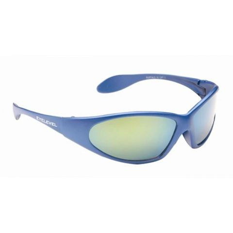 Фото 6545: Солнцезащитные очки EYELEVEL BUFFALO