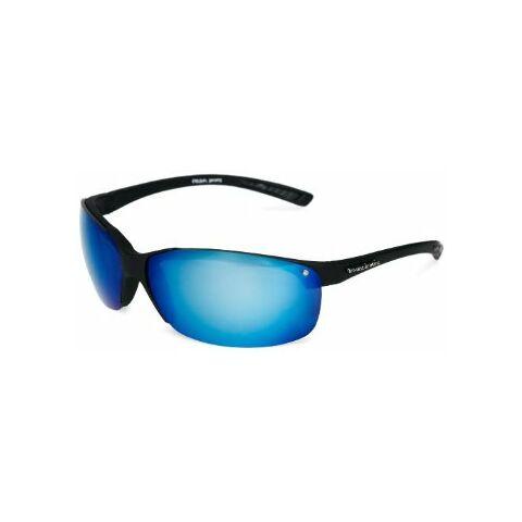 Фото 1726: Солнцезащитные очки EYELEVEL ASSASIN
