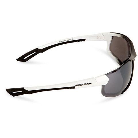 Фото 1632: Солнцезащитные очки EYELEVEL TORNADO