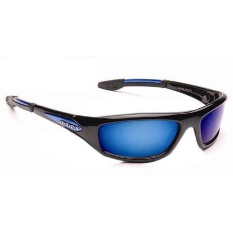 Фото 9262: Солнцезащитные очки EYELEVEL BOMBER