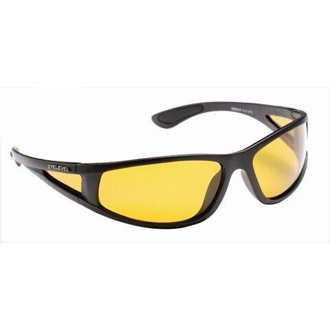 Фото 1807: Солнцезащитные очки EYELEVEL STRIKER II