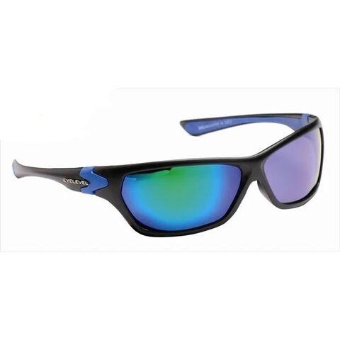 Фото 2219: Солнцезащитные очки EYELEVEL BREAKWATER