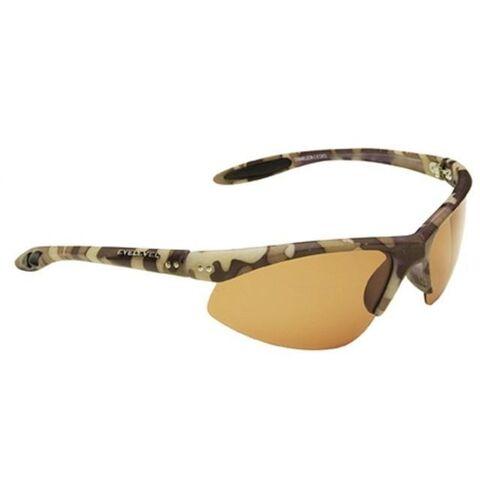 Фото 9401: Солнцезащитные очки EYELEVEL CHAMELEON