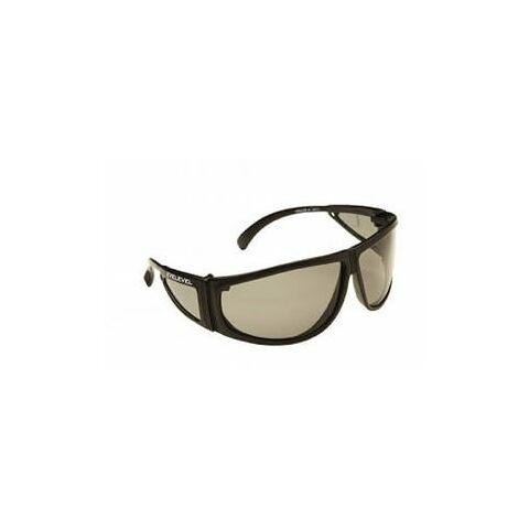 Фото 467: Солнцезащитные очки EYELEVEL ANGLER