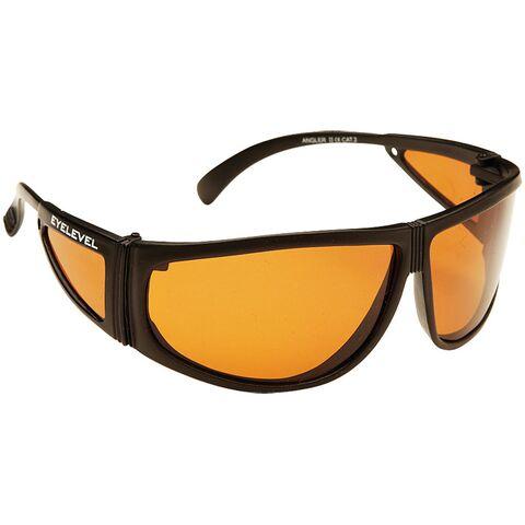 Фото 9319: Солнцезащитные очки EYELEVEL ANGLER II