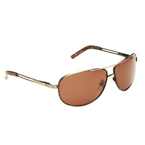 Фото 2061: Солнцезащитные очки EYELEVEL CIRCUIT