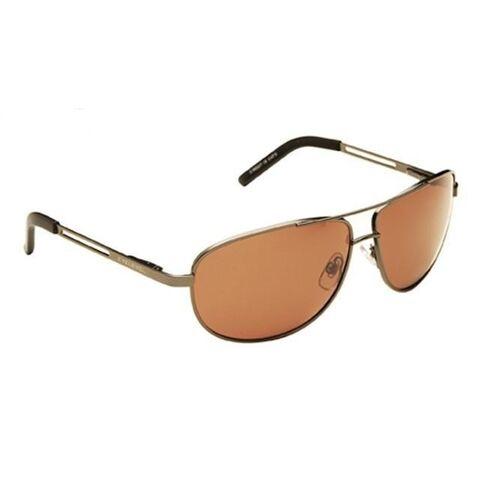 Фото 5559: Солнцезащитные очки EYELEVEL CIRCUIT