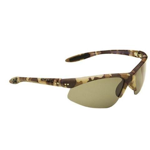 Фото 4817: Солнцезащитные очки EYELEVEL CHAMELEON