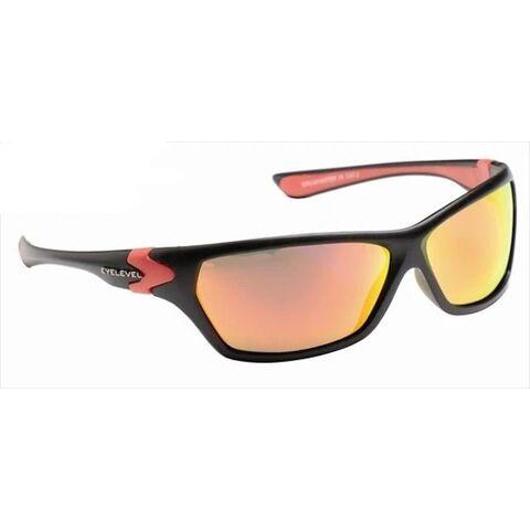 Фото 8909: Солнцезащитные очки EYELEVEL BREAKWATER