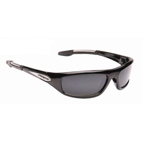 Фото 3384: Солнцезащитные очки EYELEVEL BOMBER