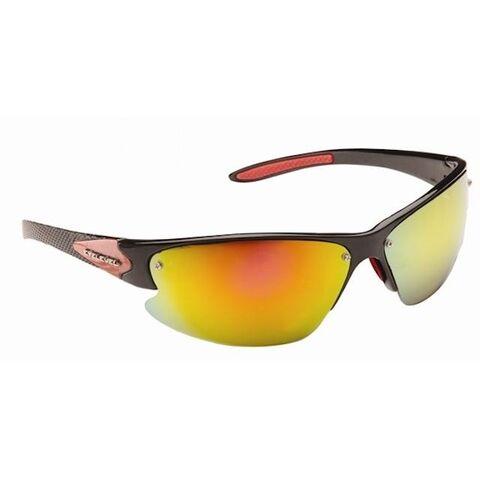 Фото 8585: Солнцезащитные очки EYELEVEL STORM