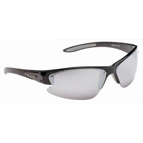 Фото 8486: Солнцезащитные очки EYELEVEL STORM