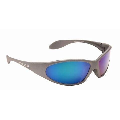 Фото 5290: Солнцезащитные очки EYELEVEL BUFFALO