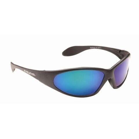 Фото 851: Солнцезащитные очки EYELEVEL BUFFALO