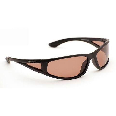 Фото 6971: Солнцезащитные очки EYELEVEL STRIKER II