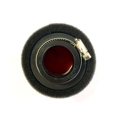 Фото 4036: Фильтр воздушный для питбайка d=38 мм. прямой